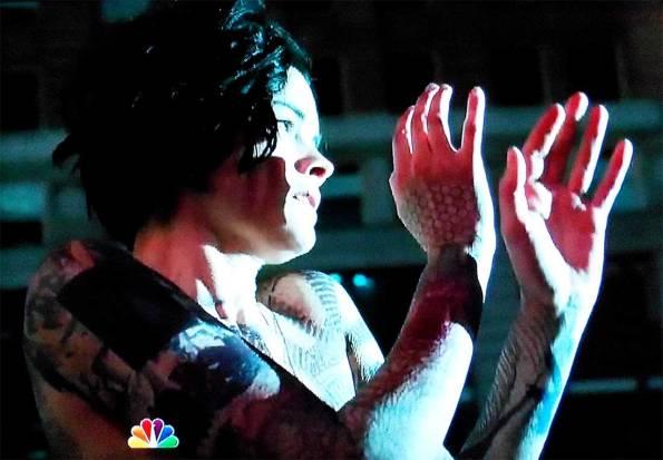 NBC-Blind-Spot-2015