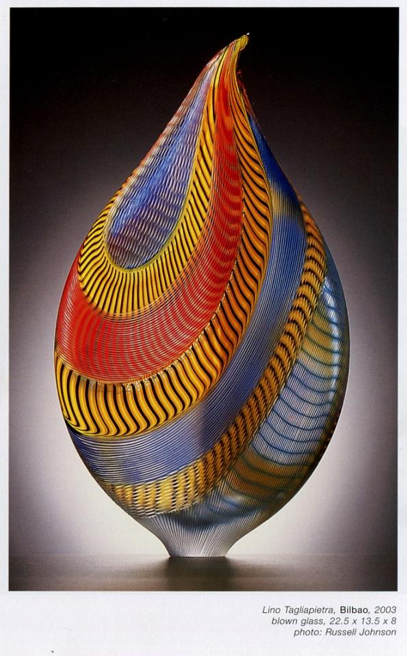 SOFA 2003 07