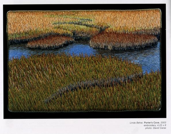 SOFA 2003 10