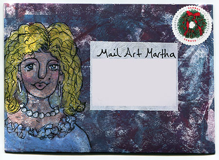Martha-Envelope-by-Shellie-Lewis-July-2015-WEB
