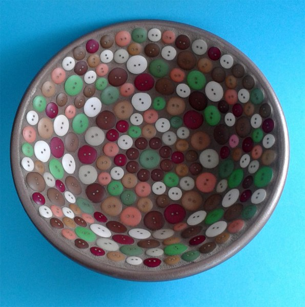 mosaic-art-bowl-finished-shellie-lewis