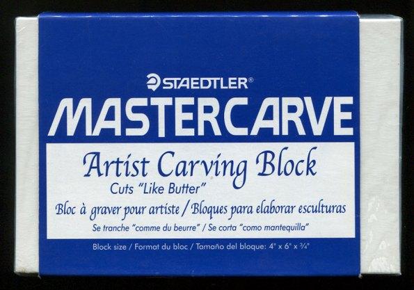 Staedtler-Master-Carve-Block