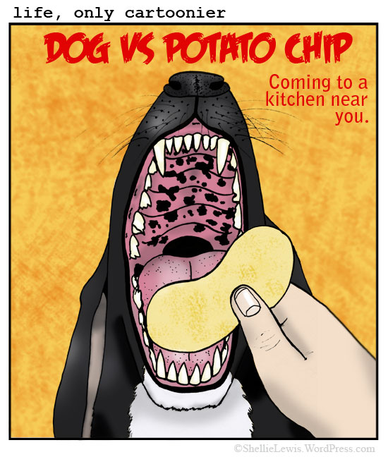 Dog-vs-Chip-Shellie-Lewis-2016