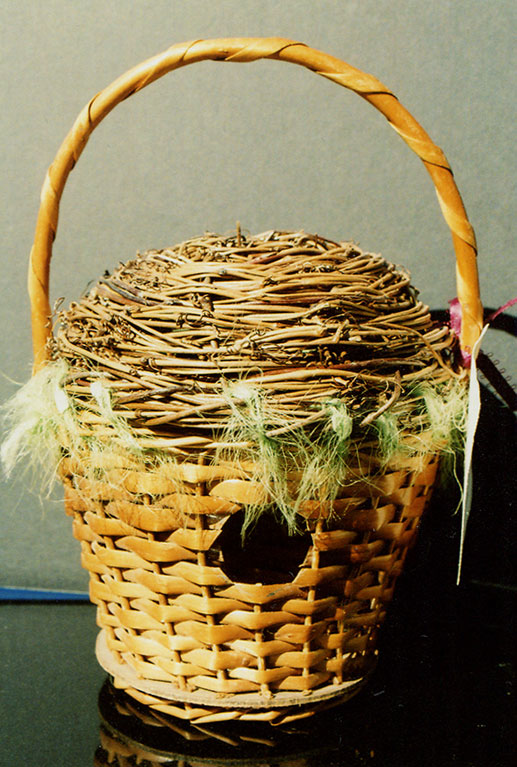 basket-bird-house-02