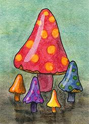 Candy-Mushrooms-1