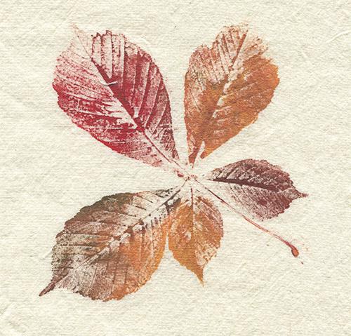 leaf-print-01-web