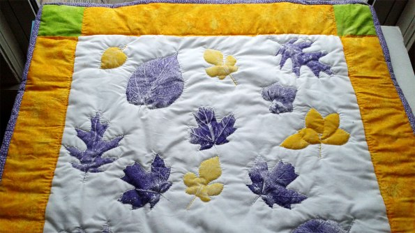 printed-quilt
