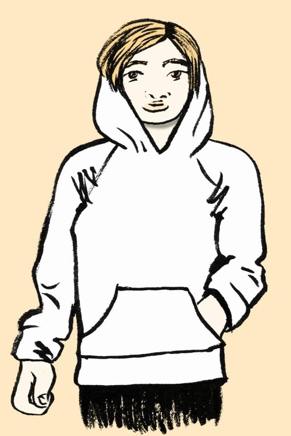 hoodie-color